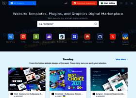 templatemonster.com