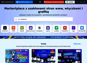 templatemonster.pl
