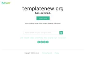 templatenew.org