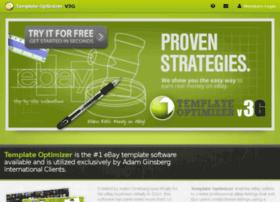 templateoptimizer.com
