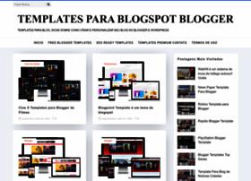 templateparablogspot.blogspot.com
