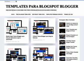 templateparablogspot.com