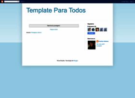 templateparatodos.blogspot.com