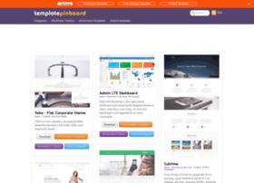 templatepinboard.com