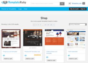 templateruby.com