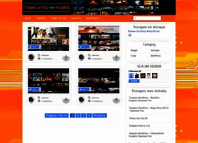 templates-de-filmes.blogspot.com