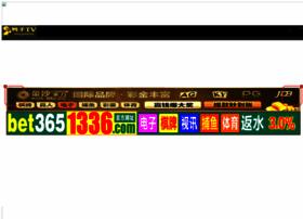 templates-for-websites.com