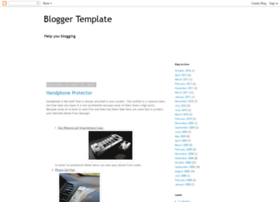 templates-gallery.blogspot.com