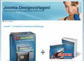 templates-joomla16.de