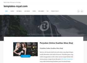 templates-royal.com