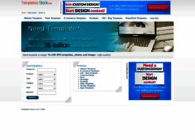 Templates-stock.com