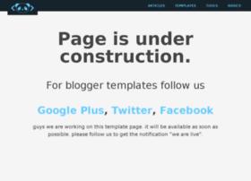 templates.bloggerpanda.com