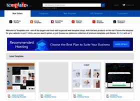 templates.com