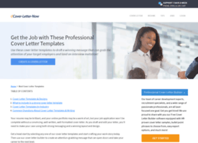 templates.cover-letter-now.com