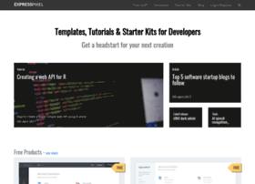 templates.expresspixel.com