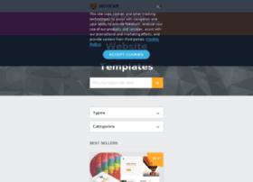 templates.flashmoto.com