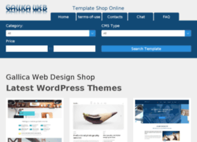 templates.gallica-web.com
