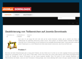 templates.joomla-downloads.de