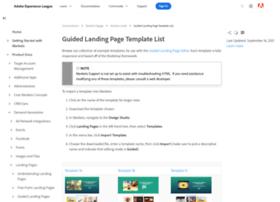 templates.marketo.com