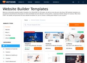 templates.motocms.com