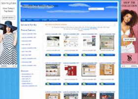 templates.mycroweb.com