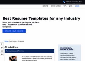 templates.resume-now.com