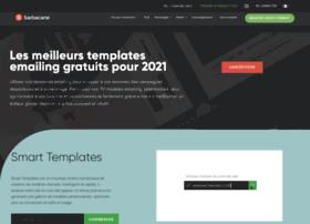 templates.sarbacane.com