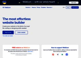 templates.site2you.com
