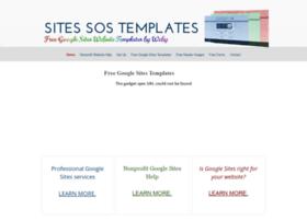 templates.sitessos.com
