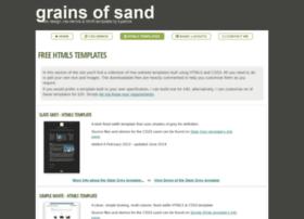 templates.tupence.co.uk