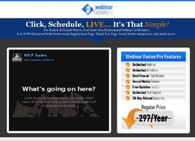 templates.webinarfusionpro.com