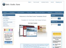 templates.webstudio.com