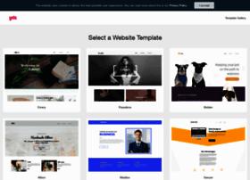 templates.yola.com