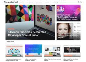 templates4all.com