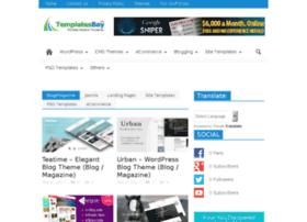 templatesbay.com