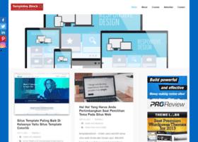 templatesblock.com