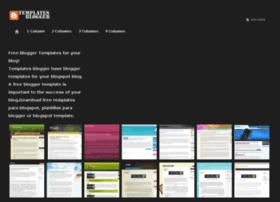 templatesblogger.net