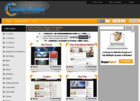 templatesblogspot.net