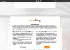 templatesboss.over-blog.com