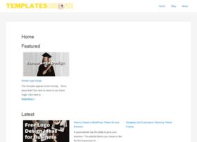 templatescraze.com