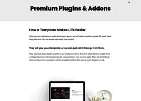 templatesden.com