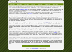 templatesdock.com