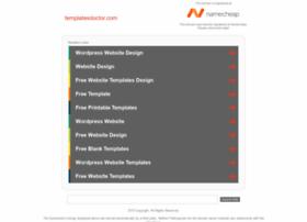 templatesdoctor.com