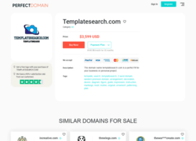 templatesearch.com