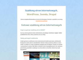 templatesforjoomla.eu