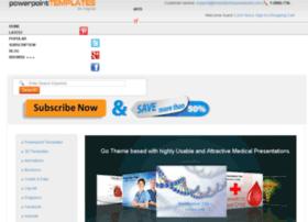 templatesforpowerpoint.com