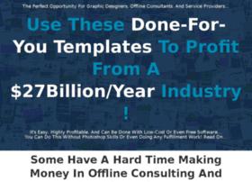 templatesforyoga.com