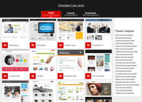 templatesfreelance.com