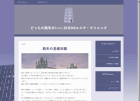 templatesgoogle.com