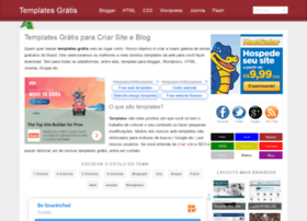 templatesgratis.org
